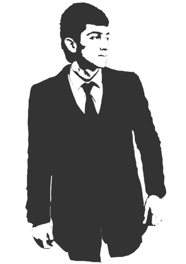 Абуамр Гафуров
