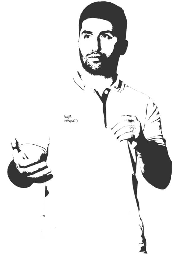 Садри Мамадзиеев